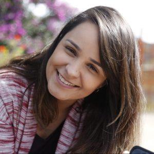 Pós-Graduação em Gastronomia- Juliane Rocha Lara