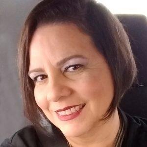 Pós-Graduação em Gastronomia- Cláudia FIgueiredo