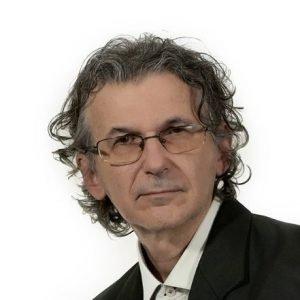 Pós-Graduação em Gastronomia - Tibério Alfredo Silva